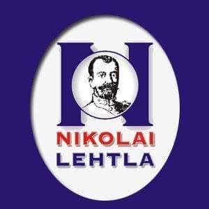 nikolai_lehtla