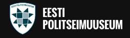 politseimuuseum_logo