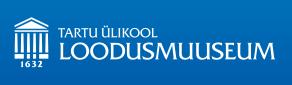 tu-loodusmuuseum_logo