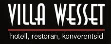 villa_wesset_logo