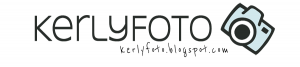 kerly_logo