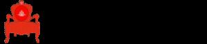 logo_m_sahver