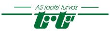 tootsi_turvas