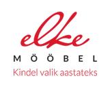 Elke_Mööbel_logo