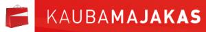 kaubamajakas_logo