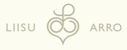 liisuarro_keraamika_logo