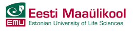 Maaülikool_logo