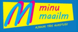 minu_maailm_logo