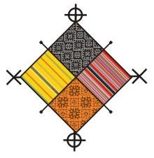 Pitser_OÜ_logo
