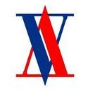 riviera_int_logo