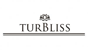 turbliss_logo