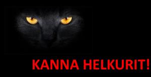 kanna_helkurit
