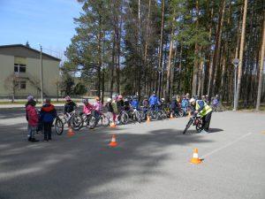 jalgrattatund_1