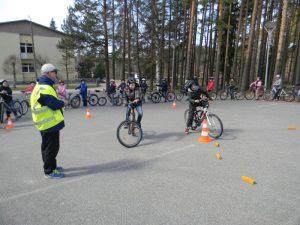 jalgrattatund_2
