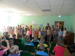 muusikakool_vmajas-2