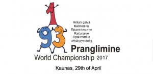 world_championship_2017_kaunas