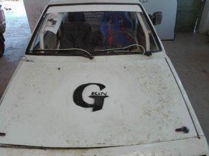 Motoring_KiNG-logoga