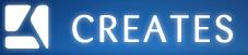 logo_Creates