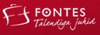 logo_Fontes