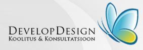 logo_develope