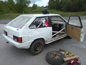 ohutus_motoring
