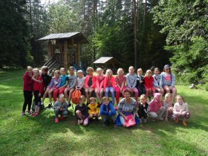 Githa_laager
