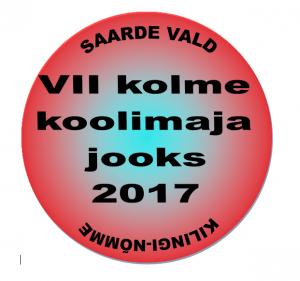 kolme_kooli_jookus_märk_2017