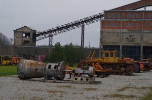 kaevandusmuuseum1
