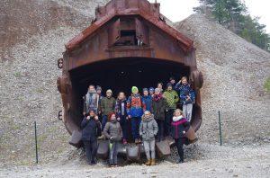 kaevandusmuuseum2