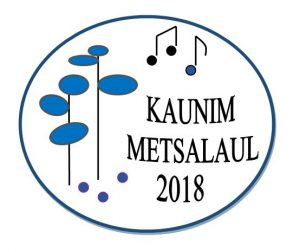 Kaunim Metsalaul 2018