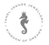 Tanel_Veenre_logo