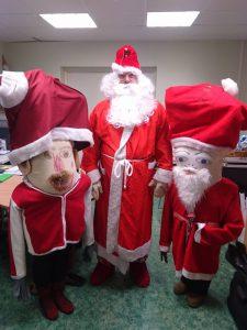 imelikud_jõulumehed