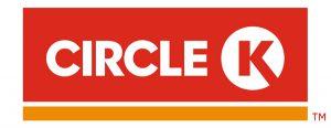 logo-circle-k