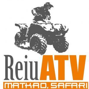 reiuatv (2)