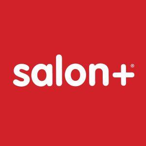 salonplus