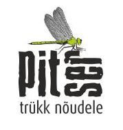 PitSer_OÜ