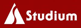 Studium Kirjastus_logo