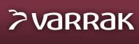 Varrak_AS