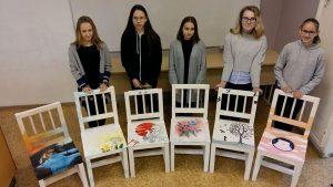 metsalaul_toolid1